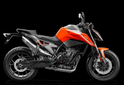 Home Moto De Bona